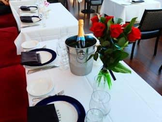 Bateaux Bootstour mit Abendessen in New York - Romantisches Arrangement
