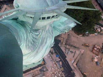 Freiheitsstatue Newyorkcity De