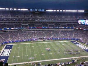 buy popular 66370 28d23 New York Giants Tickets 2019-2020 𝟮𝟬𝟭𝟵-𝟮𝟬𝟮𝟬 ...