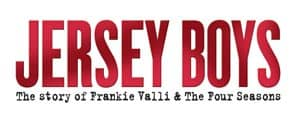Jersey Boys am Broadway Tickets