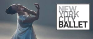 Ballettkarten in New York