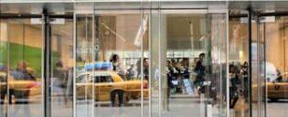 MoMA Museum of Modern Art in New York