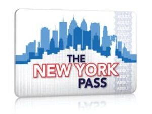 The good news is that the New York Pass can get you into all of the most famous (and most expensive) attractions for a flat price. It's not for everyone, but if you are interested in experiencing the top sights in a short time the New York Pass can definitely save you time and money.