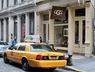 ugg store in new york. Black Bedroom Furniture Sets. Home Design Ideas