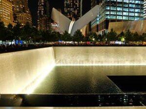 911 In New York Newyorkcityde