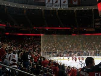 New-Jersey-Devils-Publikum