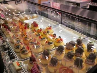 Carlo S Bakery Quot Cake Boss Quot In New York Newyorkcity De