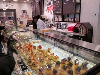 Cake Boss Shop Manhattan
