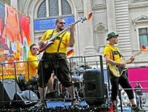 Steuben-Parade-New-York-City