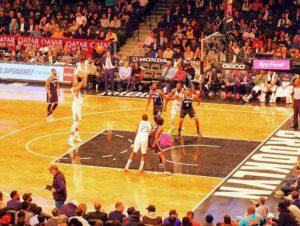 Brooklyn Nets Tickets 𝟮𝟬𝟭𝟵 𝟮𝟬𝟮𝟬 Newyorkcity De