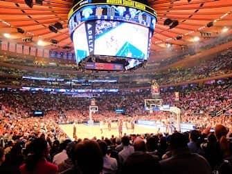 new york knicks tickets newyorkcityde With katzennetz balkon mit knicks tickets madison square garden