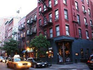 west village in new york newyorkcity de rh newyorkcity de the village new york shopping the village new york friends