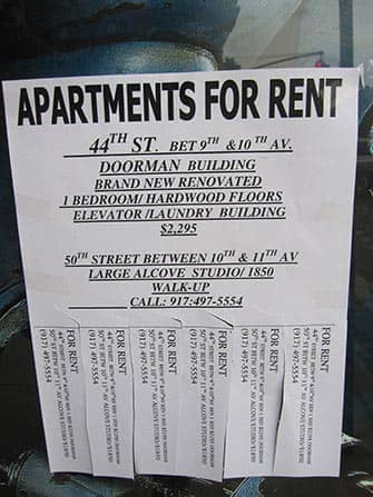 Www Craigslist Apartments For Rent