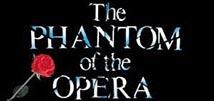 Besuchen Sie ein Broadway Musical