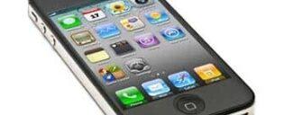Mobiles Internet und Telefonieren mit dem Handy in New York