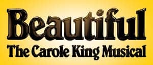 Beautiful: Das Carole King Musical am Broadway