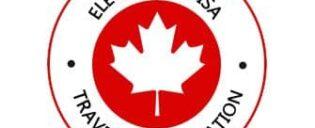 eTA New York nach Kanada