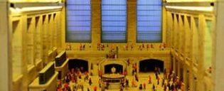 Gulliver's Gate Miniaturwelt