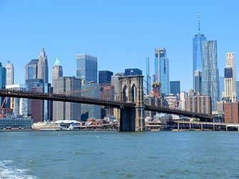 NYC Ferry in New York - NewYorkCity de