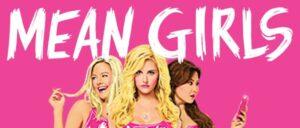 Mean Girls am Broadway Tickets