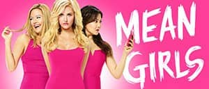 Mean Girls am Broadway Tickets