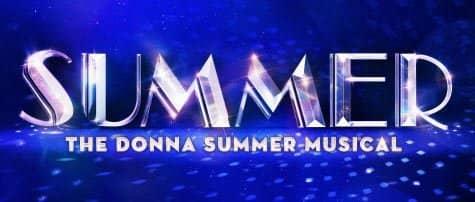 Summer - The Donna Summer Musical am Broadway Tickets