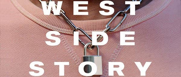 West Side Story am Broadway Tickets