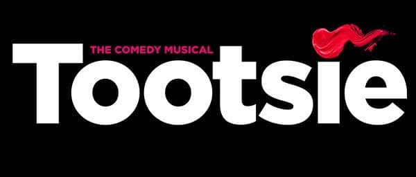 Tootsie am Broadway Tickets