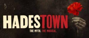 Hadestown am Broadway Tickets