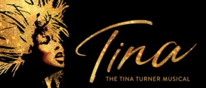 The Tina Turner Musical am Broadway Tickets
