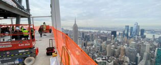One Vanderbilt The Summit Tickets