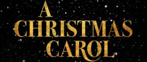 A Christmas Carol am Broadway Tickets