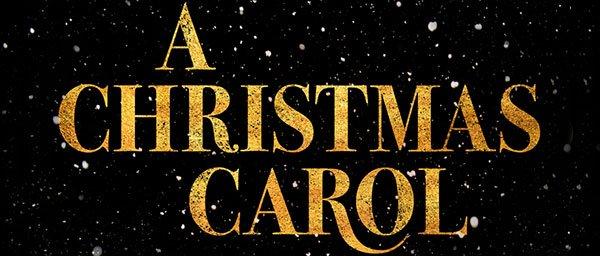 A Christmas Carol am Broadway Tickets