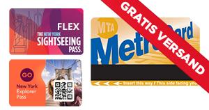 DE BlackFriday Metrocards
