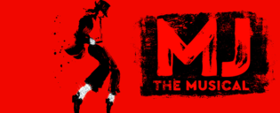 MJ The Michael Jackson Musical am Broadway Tickets